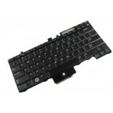 Laptop keyboard for Dell E6400 E6500 E6410 E6510