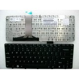 Laptop keyboard for DELL INSPIRON 11Z PP03 1110 P03T