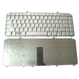 Laptop keyboard for DELL Inspiron M1410 1420 1400 1330 PP26L