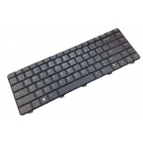 laptop keyboard for DELL N4010 N4020 M4010R N4030 N5020 N5030