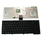 Laptop keyboard for HP 6930P 6930