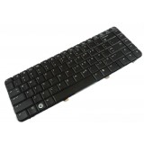 laptop keyboard for HP CQ40 CQ41 CQ45