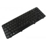 Laptop keyboard for HP DV2000 V3000 DV3000 V3100 DV2500