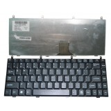 Laptop Keyboard for Lenovo 125 125C 410A 410M 410L E280 E290 E660 E680