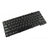 laptop keyboard for Lenovo E43 E43G E43L E43A E46A E46L