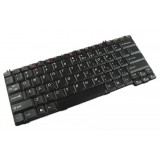 laptop keyboard for Lenovo F31 F41 F51 G430 C430 C460 C466 G450