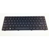 Laptop keyboard for Lenovo G480 G480A G485 G485A