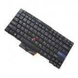 Laptop Keyboard For Lenovo T400S T410S T410SI T410 T410I