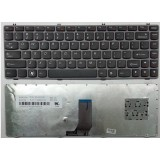 Laptop keyboard for Lenovo Y470 Y470A Y470P Y470N