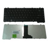 Laptop keyboard for Toshiba L600-25R/L600-35R/L600-03R/L600-23W/L600-10B