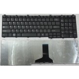 Laptop keyboard for Toshiba L650 L655 C650 C655 L750 L750D L775