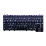 Laptop keyboard for TOSHIBA M300 M310 L317 L200 A305 L510 M501
