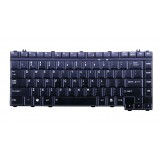 Laptop keyboard for Toshiba M335 M331 M332 M333 M336 M339 M330 M337 M338