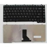 Laptop Keyboard for Toshiba Satellite M100 M105 M115 M30 M35 M40 M45