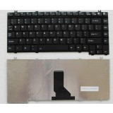 Laptop Keyboard for Toshiba Tecra A1 A2 A3 A4 A5 A6 A7 A8