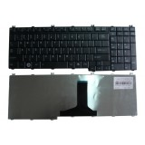 Laptop keyboard for Toshiba x500 x505 P300 A500 L500 A505