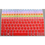 Laptop keyboard protector for Acer S3 S5 AO756 725 V5-171 V5-121 V5-131