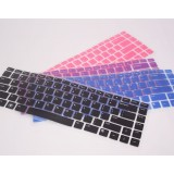 Laptop keyboard protector for Dell 14R 14V 4050 4120 1450