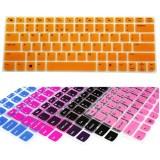 Laptop keyboard protector for Dell 5460R-1516 1618 VOSTRO V5460 V5460D
