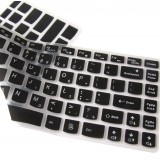 Laptop keyboard protector for Lenovo g480 y470 g470 u410 e430 y500 y400 y460 z470 s400