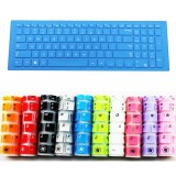 Laptop keyboard protector for Samsung 370R5E S01 02 03 510R5E 450R5V 870Z5E