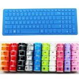 Laptop keyboard protector for Samsung 550P5C 355V5C 350V5C 355E5C 270E5V 275E5V