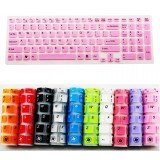 Laptop keyboard protector for Sony EE CB EL EH SE F219 F24