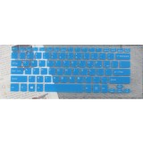 Laptop keyboard protector for Sony SVF14218SC 14217SC 14215SC