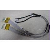 Laptop LCD Cable for Lenovo F41 F41M F41G F41A Y410 Y410A