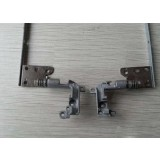 Laptop LCD Screen Hinge for Lenovo C467 C461 C466A C466M C466L