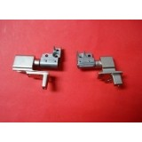 Laptop LCD Screen Hinge for Lenovo ThinkPad T500