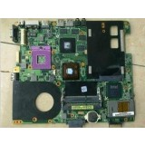 Laptop Motherboard for ASUS F83CR F83T X88V F83VF K41V