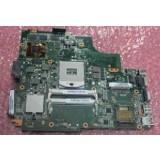 Laptop Motherboard for ASUS K43S A43S X43S motherboard K43SJ K43SV K43SD