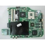 Laptop Motherboard for DELL 1014 1015 1088 V1088 A840 PP38L