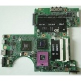 Laptop Motherboard for DELL Dell M1530 Motherboard