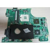 Laptop Motherboard for dell N4110 N4010 N4030 N4050 N4120