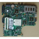 Laptop Motherboard for HP 4411S 510 540 541 6520s