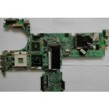Laptop Motherboard for HP 6540B 6535S 6930P 4321S CQ41 CQ45 CQ40 G4 G6