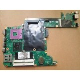 Laptop Motherboard for HP CQ20 2230S GM45 integrated graphics 493185-001