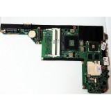 Laptop Motherboard for HP DV3 dm4 CQ32 G32 CQ56 CQ40 CQ41