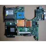 Laptop Motherboard for HP NX6230 NC6230 382909-001