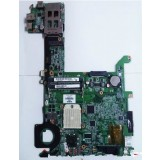 Laptop Motherboard for HP Pavilion tx2500 480850-001 AMD