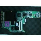 Laptop Motherboard for IBM E420 T410I E40 E50 SL410K SL510 X201I X200 E520 E425