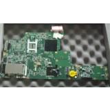 Laptop Motherboard for IBM Thinkpad Edge 15 E50 E40