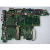 Laptop Motherboard for IBMX31 1.5G CPU