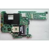Laptop Motherboard for Lenovo E43A K43A E46L E46G E46A E47L E47G E47A E49A