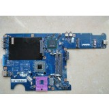 Laptop Motherboard for Lenovo G450 G450A V450 Y450