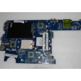 Laptop Motherboard for Lenovo G455