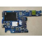 Laptop Motherboard for Lenovo G465 G470 G575 G460A G455 G450 G480
