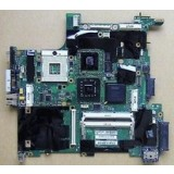 Laptop Motherboard for Lenovo IBM T400 T500 T410I T420I T430I T530I T510I T520I